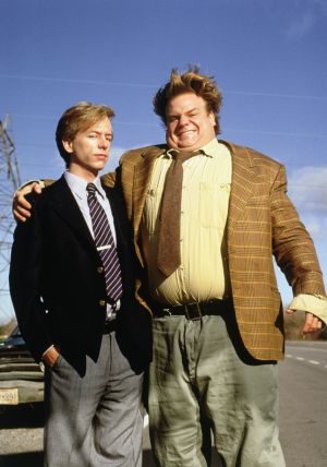 Tommy boy movie quotes