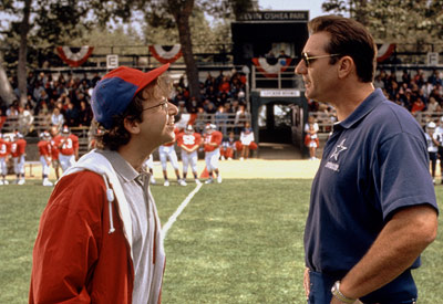 Little+giants
